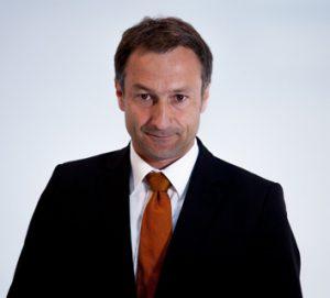 Lukas W. Mempel
