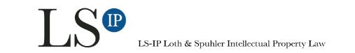 LS-IP Loth & Spuhler